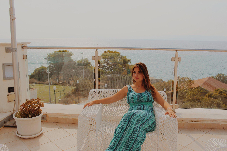 sogni in valigia tremiti mare azzurro puglia isola di san nicola san domino casa di gino