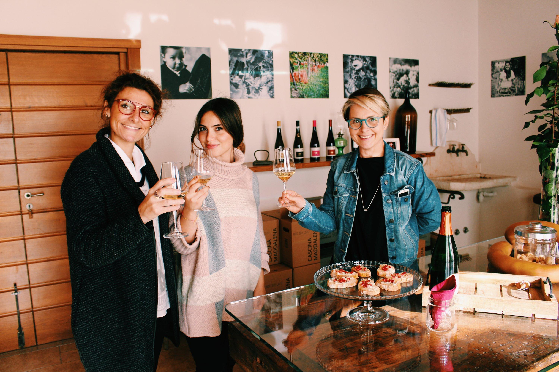 Provincia di Brescia, Sirmione, Lago di garda, terme di sirmione, aquariaterme, vino lugana