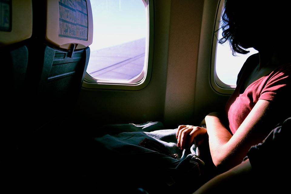 travel, assicurazione di viaggio, polizza viaggi, sconto viaggi, viaggisicuri.com