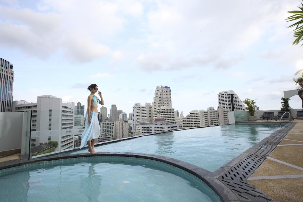 sconto booking, appartamento, vacanza viaggi bangkok