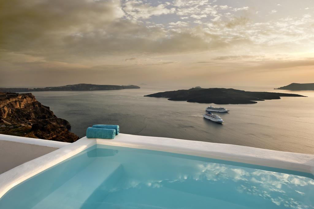 santorini sconto booking, appartamento, vacanza viaggi