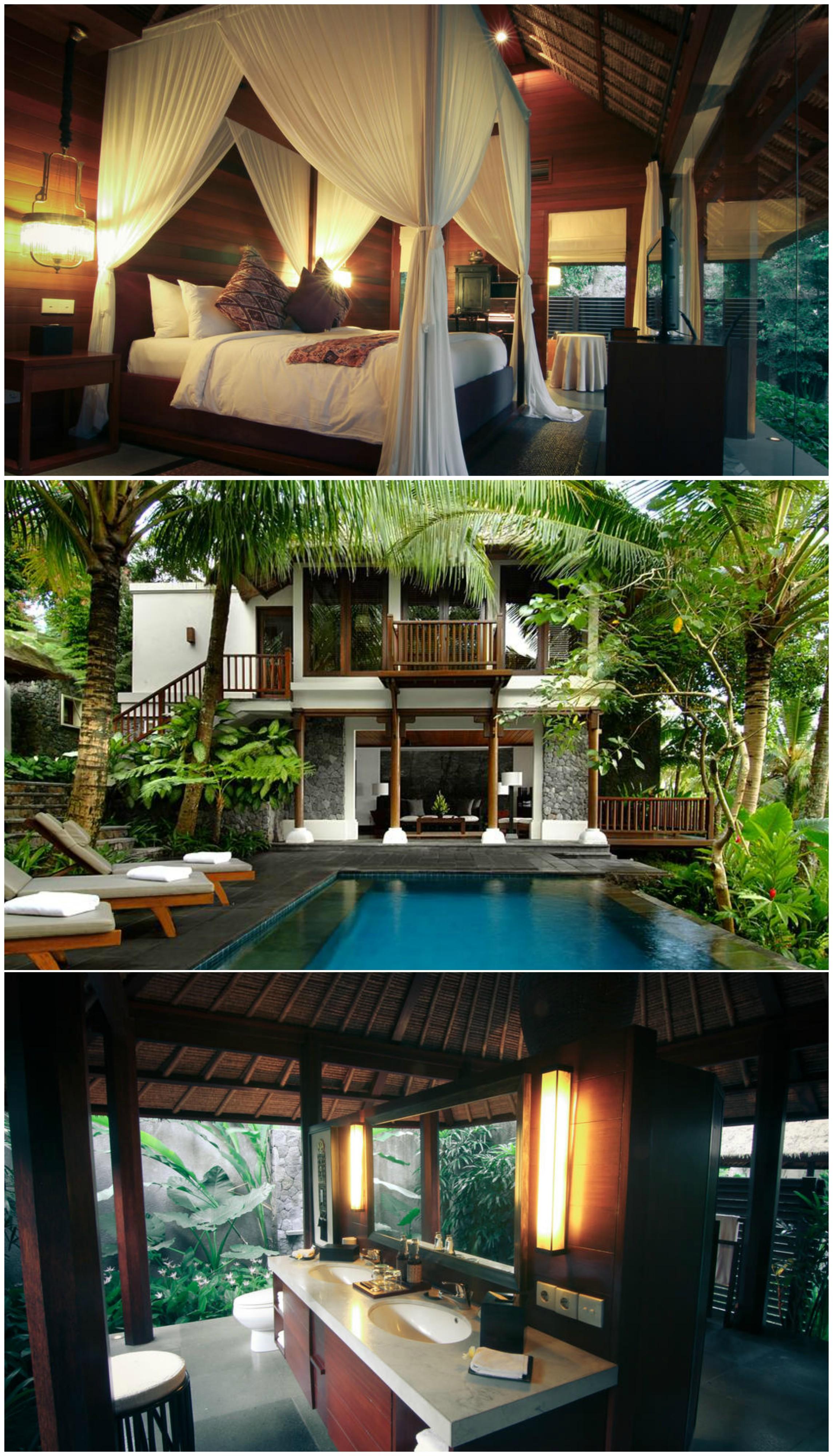 sconto booking, appartamento, vacanza viaggi indonesia