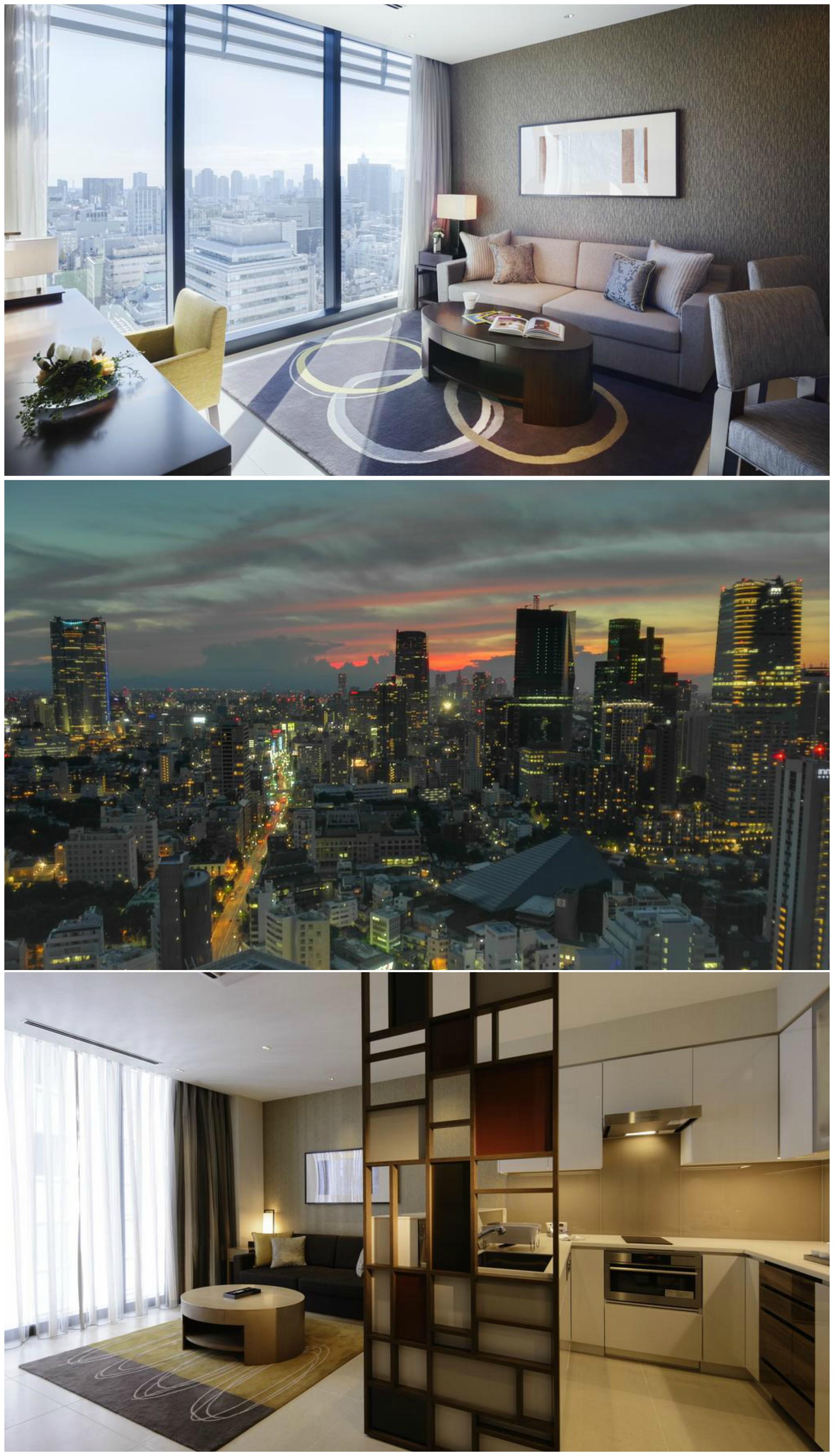 sconto booking, appartamento, vacanza viaggi Tokyo